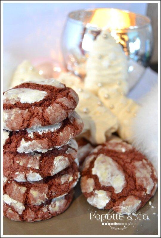 biscuits noel 2