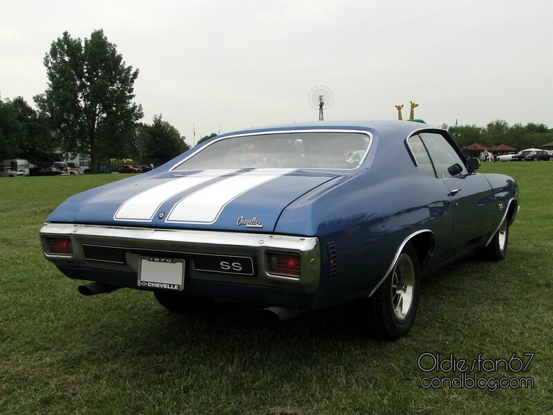 chevrolet-chevelle-ss-coupe-1970-b