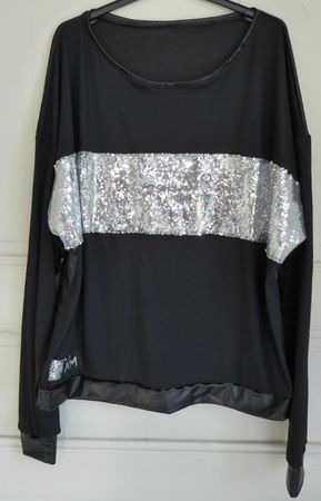 Top_ML_Noir_sequins_Nath__2_