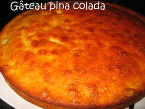 302___G_teau_pina_colada