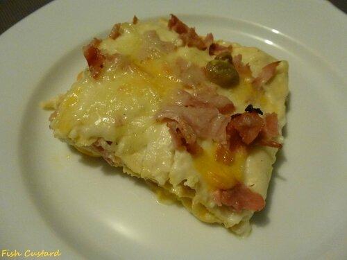 Croque-lasagnes (21)