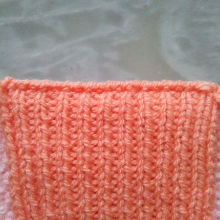 Tuto assemblage couture tricot-crochet (21)