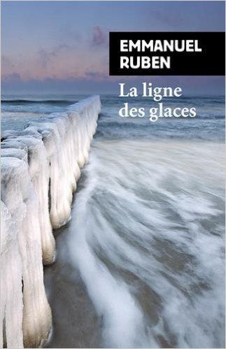 ligne_des_glaces_poche