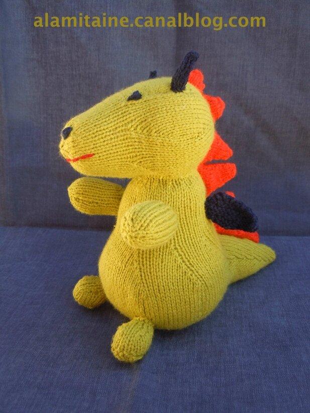dragon07