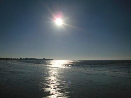 la plage2