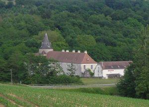 500px-Abbaye_Sauvelade
