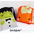 MINI-TOTE-BAG-HALLOWEEN