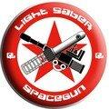 logo-light-saber&spacegun-