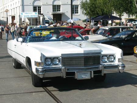CadillacElDoradoConv1975av