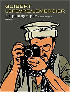 le_photographe_integrale