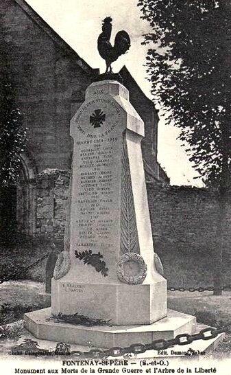 Fontenay-Saint-Père (1)