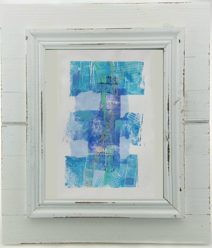 monoprint-263_decor-frame-8