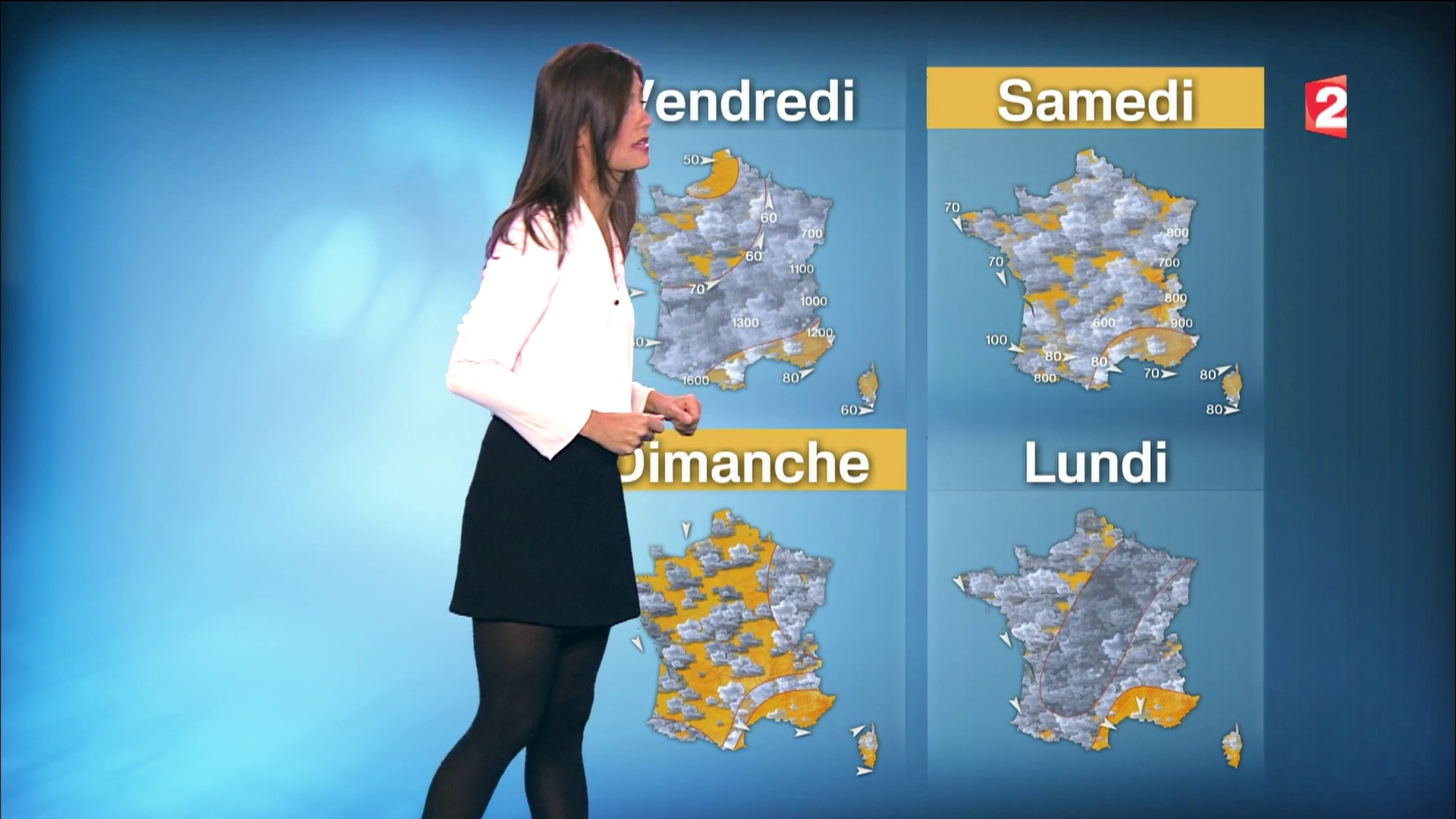 taniayoung07.2016_03_02_meteoFRANCE2