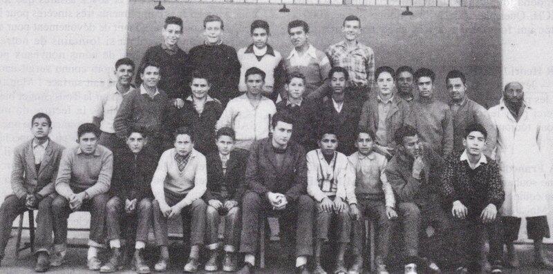 57-Hassan2