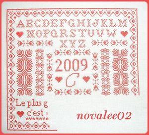 Novalee02