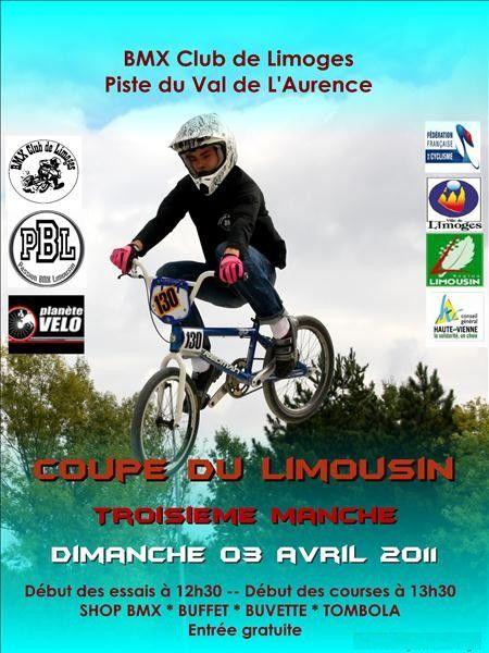 Affiche_CoupeLimousin_03042011