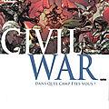 secret wars cicil war 02