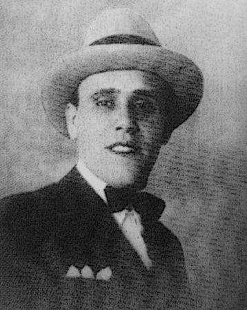 1924_Alves_Reis