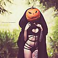 dmp___pumpkin_princess_by_legendoflmpf-d9d8zpr