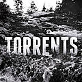 Torrents de christian carayon