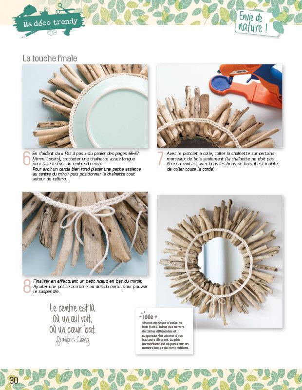 Atelier-Deco-Creations-numero-42-tuto3