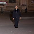 Macron: la derniere chance?