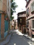 istanbul_vieille_maisons_1