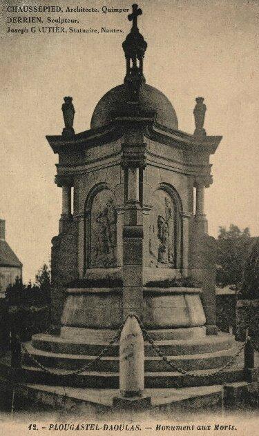 Plougastel-Daoulas (1)