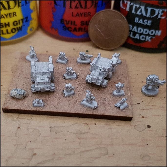 gc_infanterie_ork
