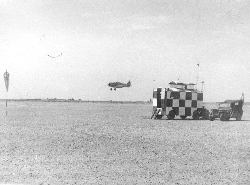 Sidi-Zouine-1960-12