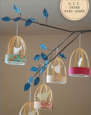 diy_paper_birdcages