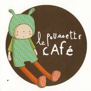 poussette_caf_