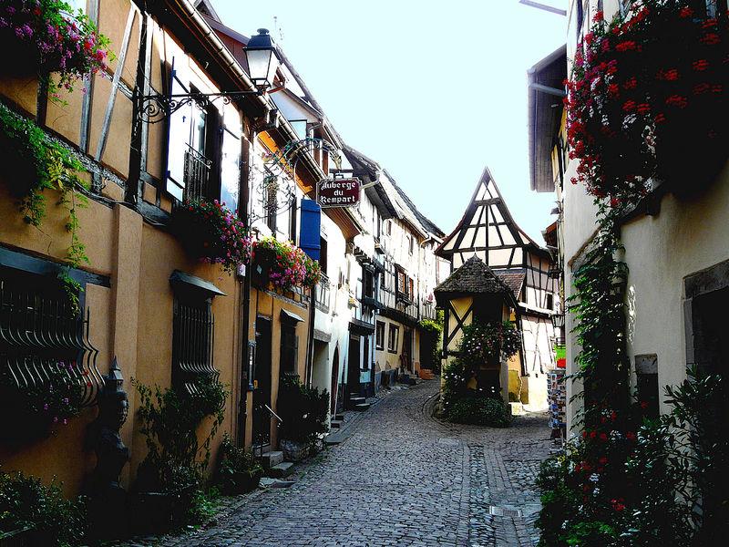 Eguisheim__6_