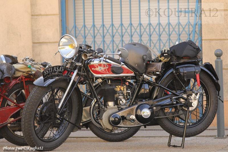 Photos JMP©Koufra 12 - Le Caylar - Motos Collections - 23082019 - 0031