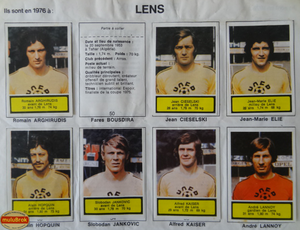 muluBrok Football 1975 76 (8)