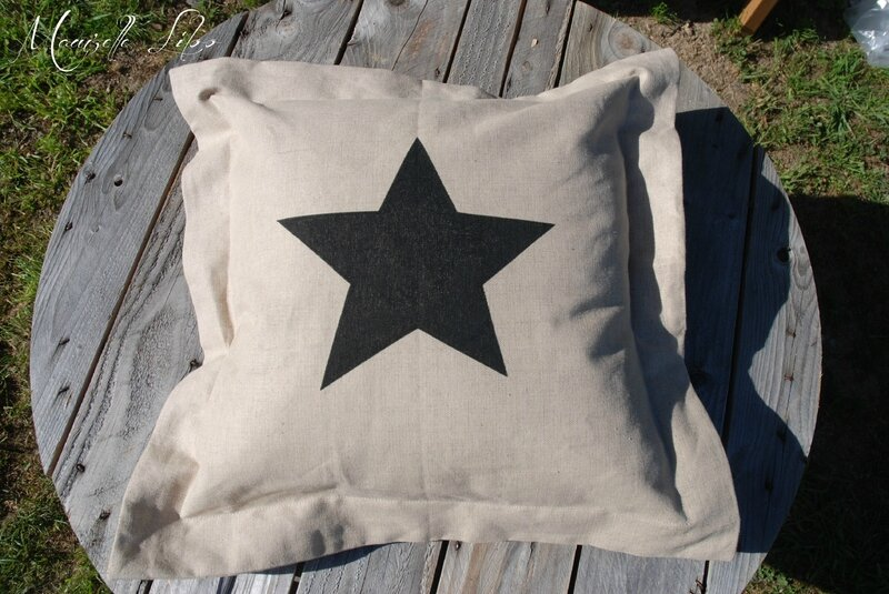 coussin a (5)