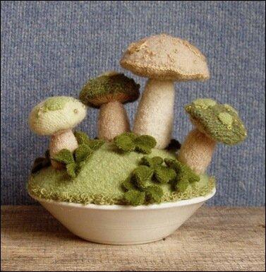 paddenstoelenvilt_thumb2