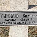 Thibaud charles (neuvy saint sépulchre) + 21/07/1918 vigny (02)