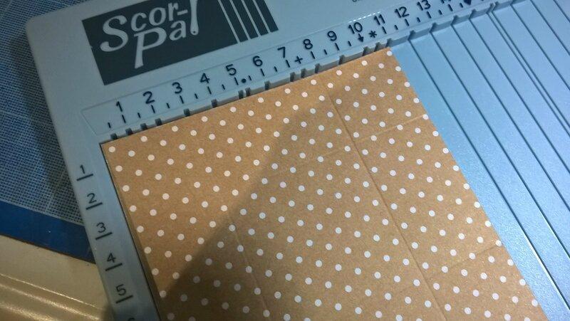 boite carrée avec la score pal (2)