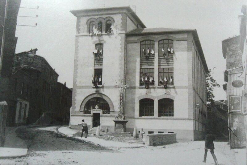 place Ferréol (1)