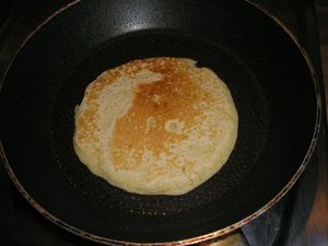 Pikelets (6)