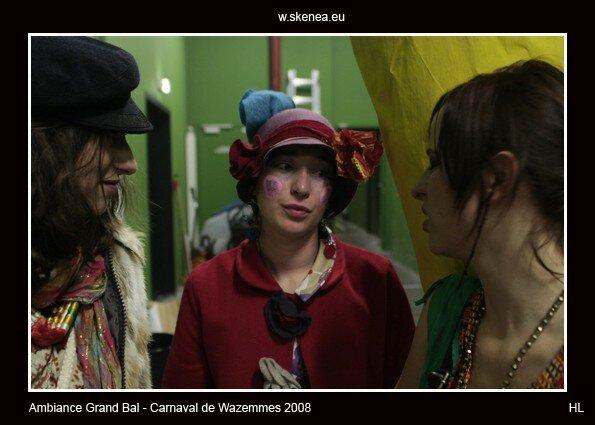 AmbianceGrandBal-Carnaval2Wazemmes2008-062