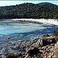 Vous dites plus belles plages !...