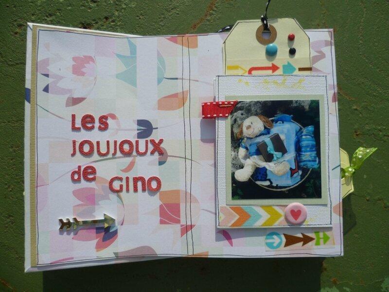 joujoux gino sept2015 (11)