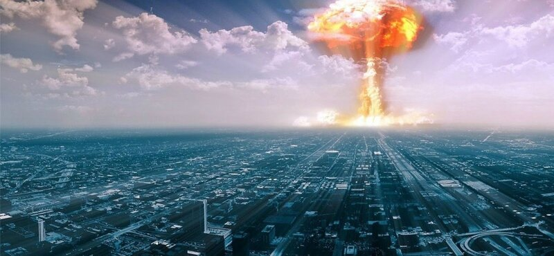 ob_388009_nuclear-explosion-near-the-city-digita