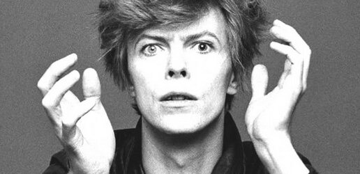 bowie11