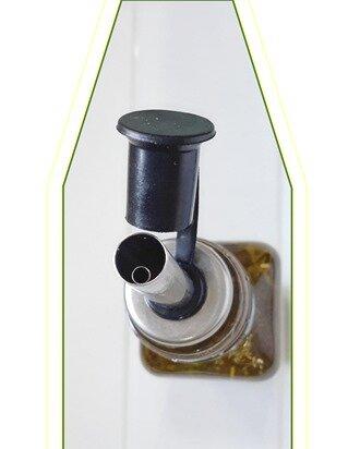 huile pimentée6