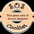 Etiquette Cookies 1