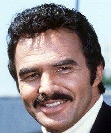 Burt Reynolds 2