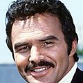 Deces de burt reynolds